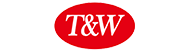 遐瑞T&W